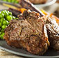 Picture of Superior Farms Lamb Loin Chops