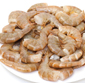 Picture of EZ Peel Raw Shrimp