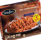Picture of Stouffer's