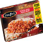 Picture of Stouffer's Family Size Entrees