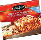 Picture of Stouffer's Meat Lasagna