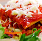 Picture of Meat Lasagna