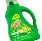 Picture of Gain Laundry Detergent