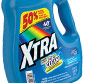 Picture of Xtra Laundry Detergent