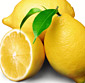 Picture of Large Fresh Zesty Lemons