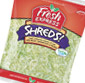 Picture of Fresh Express Spinach or Shreds!