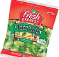 Picture of Fresh Express Green & Crisp Salad