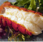 Picture of Cold Water Lobster Tail