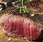 Picture of Boneless Beef London Broil