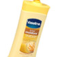 Picture of Vaseline Hand or Body Lotion