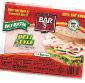 Picture of Bar-S Deli Style Turkey or Ham
