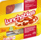 Picture of Oscar Mayer Basics Lunchables