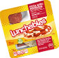 Picture of Lunchables Basic or Snack Duos