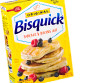 Picture of Bisquick