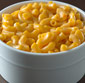 Picture of Stouffer's Macaroni & Cheese