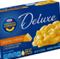 Picture of Kraft Velveeta Shells & Cheese or Deluxe Dinners