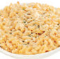 Picture of Reser's Macaroni & Cheese
