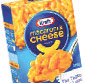 Picture of Kraft Macaroni & Cheese