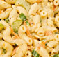 Picture of Michou Hawaiian Macaroni Salad