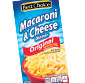 Picture of Best Choice Macaroni & Cheese