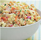 Picture of Macaroni Salad