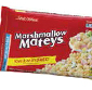 Picture of Malt-O-Meal Cereal