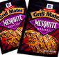 Picture of McCormick Grill Mates Seasoning Packs