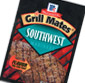 Picture of McCormick Grill Mates Marinade Mix