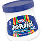 Picture of Kraft Jet-Puffed Marshmallow Creme