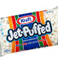 Picture of Kraft Jet-Puffed Mini Marshmallows