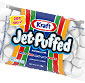 Picture of Kraft Jet-Puffed Marshmallows or Cream