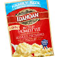 Picture of Idahoan Original or Flavored Mashed Potatoes