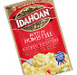 Picture of Idahoan Homestyle Casseroles or Mashed Potatoes