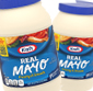 Picture of Kraft Original Mayonnaise