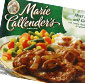 Picture of Marie Callender's Entrees
