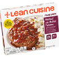 Picture of Lean Cuisine Entrees