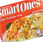 Picture of Smart Ones Entrees