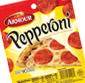 Picture of Armour Pepperoni