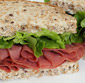 Picture of Corned Beef or Pastrami Top Round
