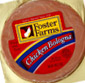 Picture of Foster Farms Chicken or Turkey Bologna