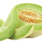 Picture of Fresh Honeydew Melon
