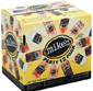 Picture of 12 Pk. Mike's Hard Lemonade