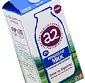 Picture of A2 Milk