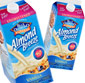Picture of Almond Breeze Almond Milk