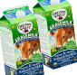 Picture of Organic Valley Organic Milk