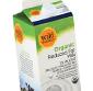 Picture of Wild Harvest Organic Milk