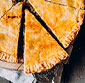 Picture of Cyrus O'Leary's Mince Pie