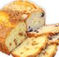 Picture of Mini Dessert Bread