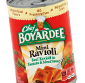 Picture of Chef Boyardee Original Ready To Serve Pasta