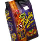 Picture of Takis Watz Snack Chips